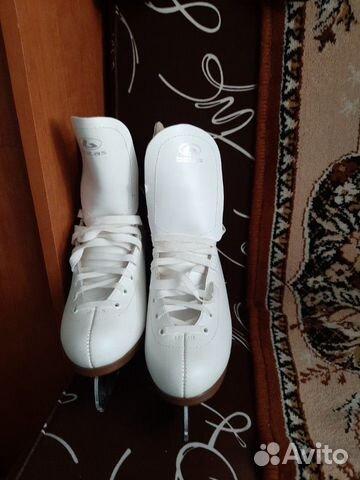 Women s skates 89881379956 buy 2