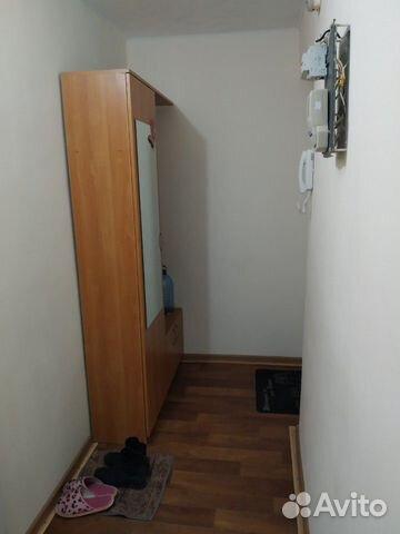 1-к квартира, 32 м², 2/5 эт.  89828103671 купить 6