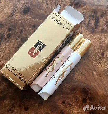 Табачные изделия купить в челябинске поставщики сигарет спб оптом