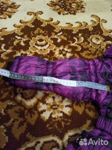 Куртка 89875737841 купить 3