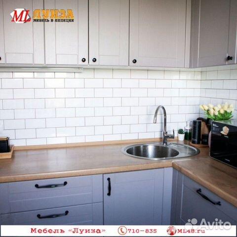 Кухонный гарнитур 84742710835 купить 3