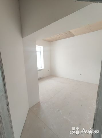 Дом 150 м² на участке 20 сот.  89042738271 купить 10
