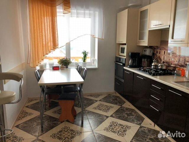 Дом 130 м² на участке 13 сот.  купить 10