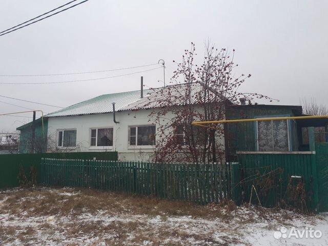 Дом 68.6 м² на участке 8 сот.  89083184444 купить 1