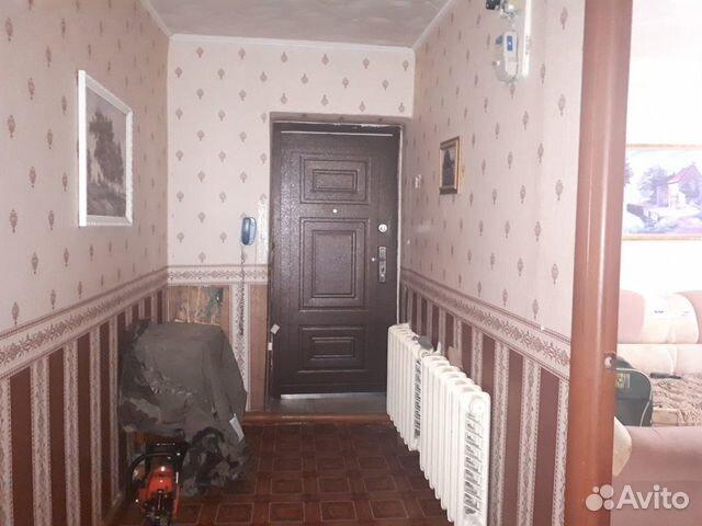Дом 68.6 м² на участке 8 сот.  89083184444 купить 7