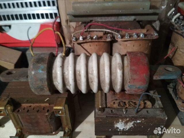 Изолятор керамический  89156243327 купить 1