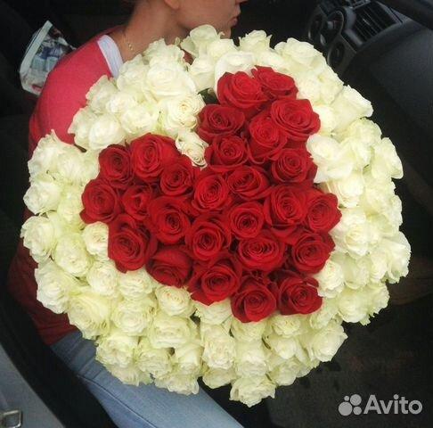 Доставка цветов яранск