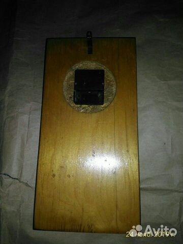 Часы 89034766688 купить 2