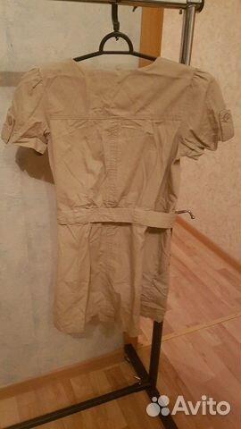 Платье туника  купить 2
