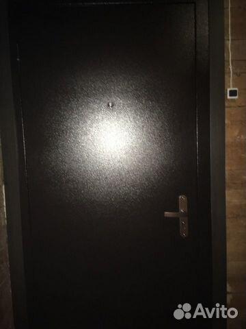квартира в деревянном доме Физкультурников 30к1