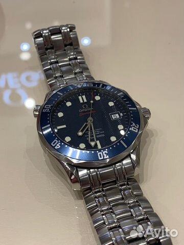 Omega продам seamaster часы часы иркутске сдать куда в