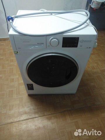 Washing machine buy 3