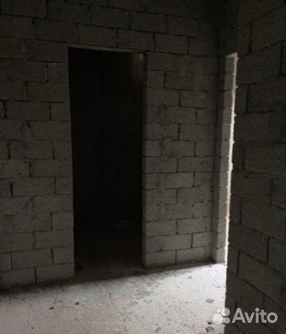 1-к квартира, 40.8 м², 5/10 эт. 89883054545 купить 2