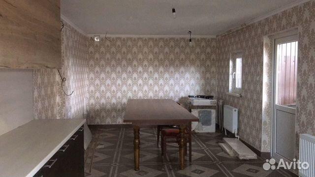 Дом 125 м² на участке 35 сот. 89189216971 купить 2