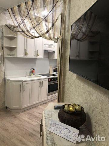 2-к квартира, 50 м², 4/18 эт. 89676733633 купить 3