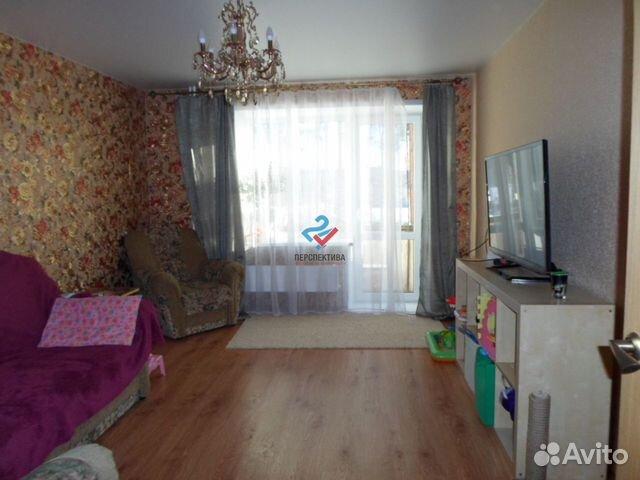 5-к квартира, 111.2 м², 2/5 эт. 89586079163 купить 4