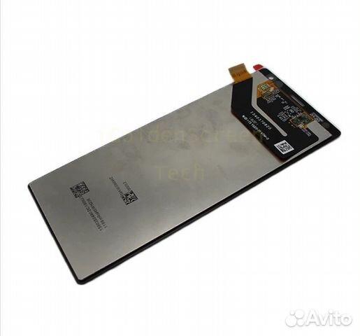 Модуль (дисплей) для Sony 10 plus