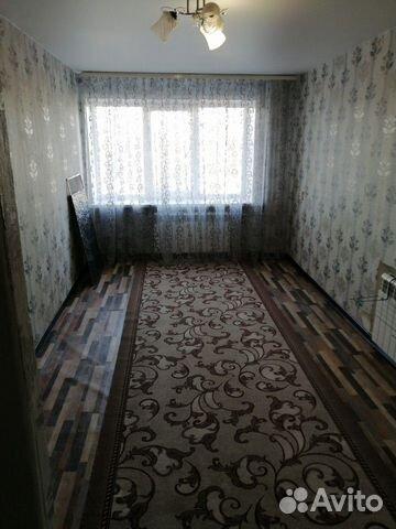 Комната 15 м² в 4-к, 5/5 эт. 89802430532 купить 3