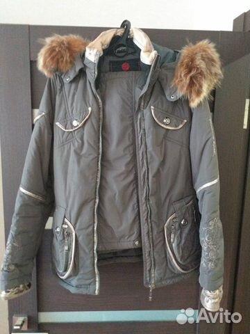 Горнолыжный костюм 89615751075 купить 1