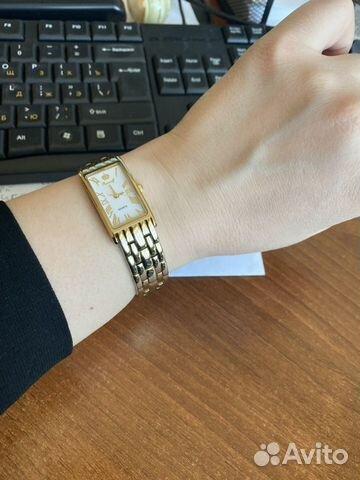 Бу для продам механизмы часов часы ломбарде в швейцарские купить наручные