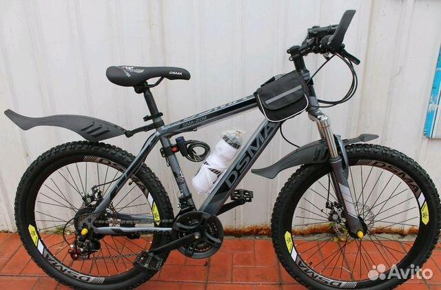 89527559801 Велосипед новые, очень большой выбор