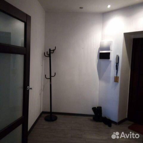 2-к квартира, 61 м², 10/16 эт. 89648484523 купить 3