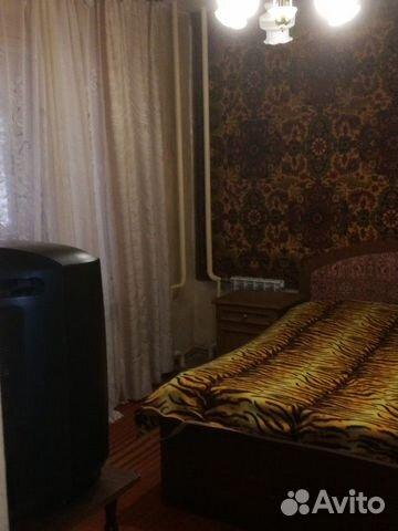 Lägenhet med 2 rum, 55 m2, 1/9 et. 89805306327 köp 10