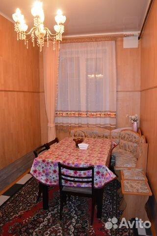 Дом 110 м² на участке 4 сот. 89173152263 купить 10