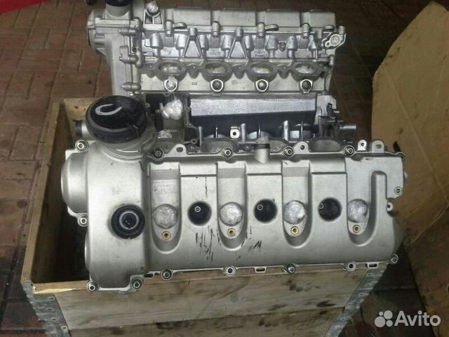Купить контрактный двигатель - Продажа контрактных