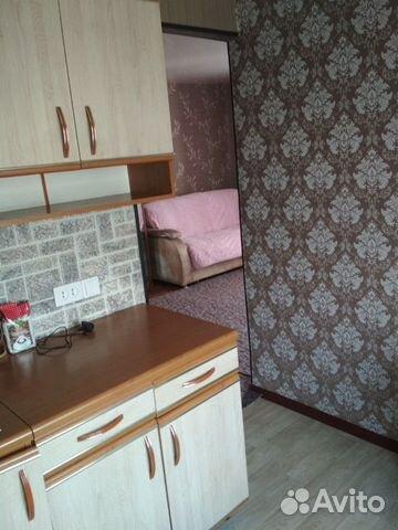 1-к квартира, 31 м², 5/5 эт. 89059123932 купить 3