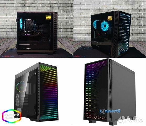 Компьютерные корпуса 89516184319 купить 6