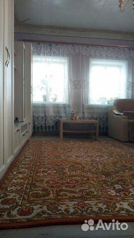 Дом 842 м² на участке 30 сот. купить 2
