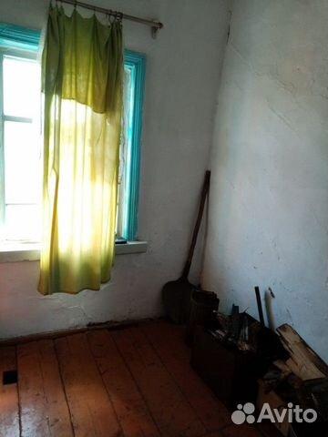 Дом 41 м² на участке 47 сот. 89134040377 купить 4