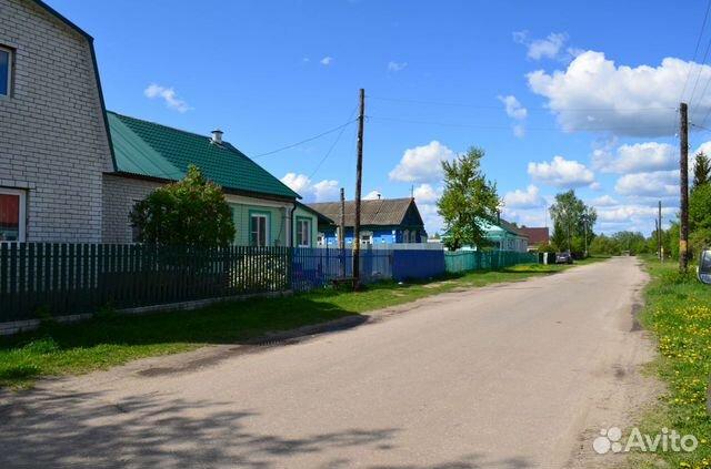 Дом 123.7 м² на участке 6.5 сот.  89006055063 купить 2