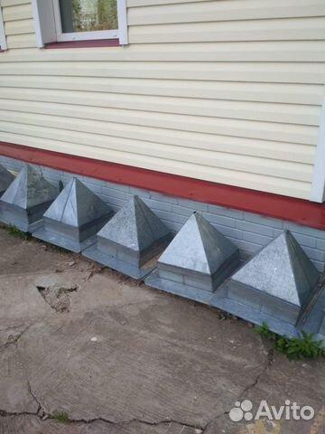 Бетон струги красные купить заказать миксер с бетоном цена в перми