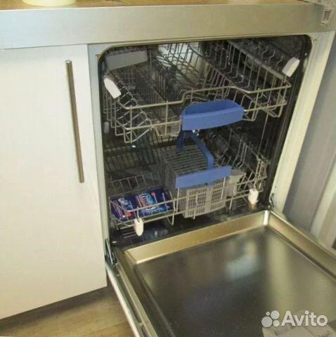 Ремонт Посудомоечных Машин 89291129691 купить 3