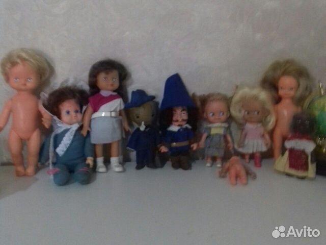 Куклы-копытки.немочки.Глобус. Дартаньян  89194204130 купить 1