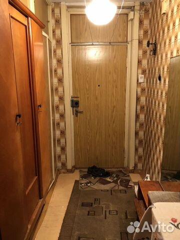 2-к квартира, 48 м², 2/5 эт.  89803159999 купить 7