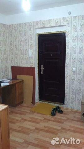 1-к квартира, 42 м², 2/9 эт. 89678241089 купить 3