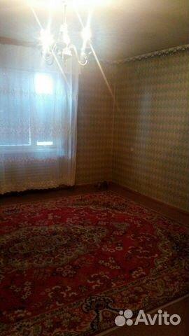 3-к квартира, 66 м², 7/9 эт. 89630213633 купить 1