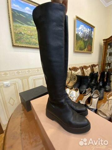 Обувь купить 9