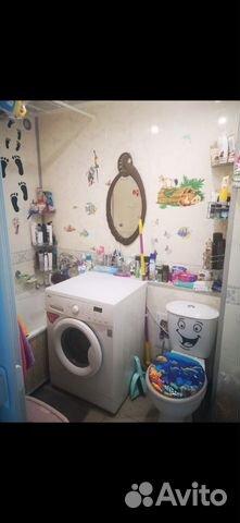 2-к квартира, 46 м², 5/5 эт. 89600210751 купить 5