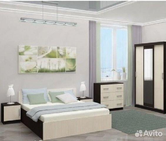 Спалня 89283164865 купить 1