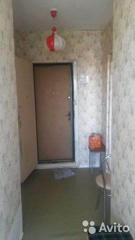 1-к квартира, 42 м², 5/5 эт. 89818752583 купить 8