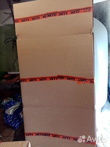 Коробки для вещей и переезда купить 1