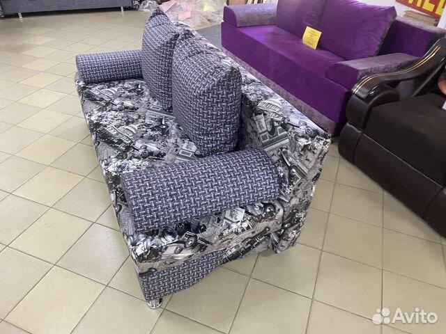 Танго диван купить 5