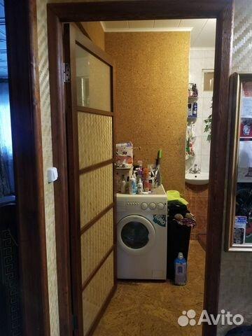 3-к квартира, 63 м², 1/5 эт.  89632003799 купить 4