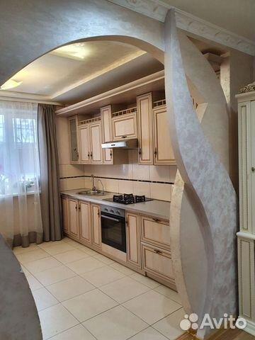 Дом 198 м² на участке 5 сот.  89101086300 купить 2