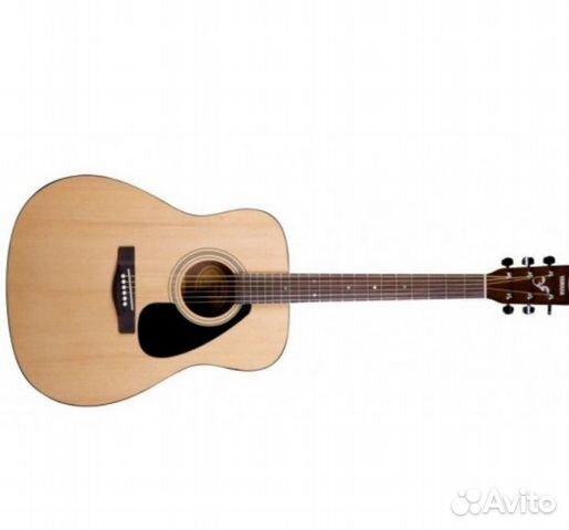 Гитара акустическая  89963956238 купить 1