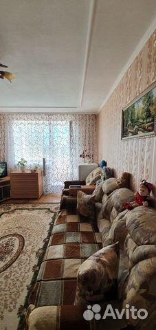 1-к квартира, 33 м², 4/5 эт.  89833958482 купить 8